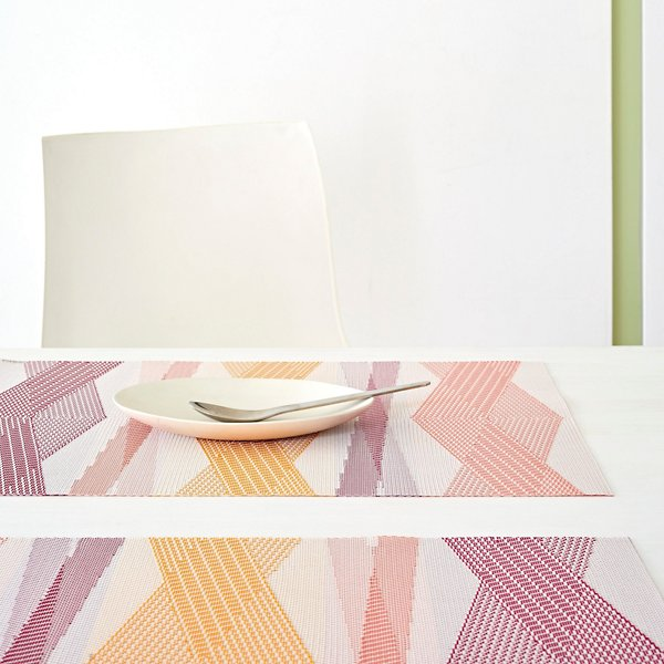 Kimono Placemat