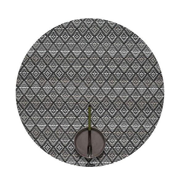 Kite Round Placemat