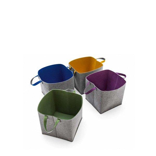 Elliot Storage Basket