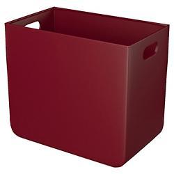 7036 Storage Box