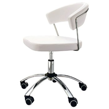 New York Swivel Chair