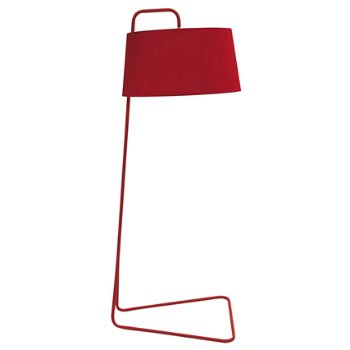Sextans Floor Lamp