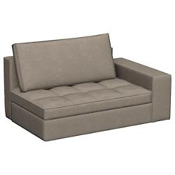 Lounge Modular Sofa - 22M5 Right Module