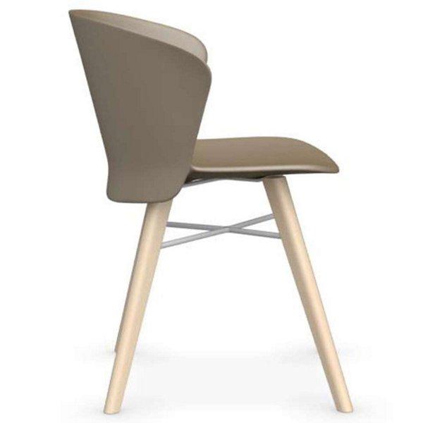 Bahia MW Chair