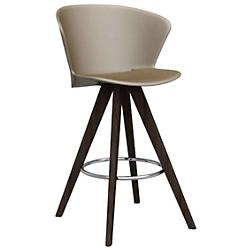 Bahia W Counter Stool