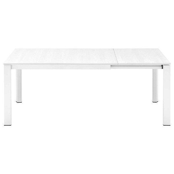 Duca Extending Table