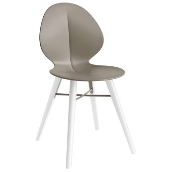 Basil MW Chair