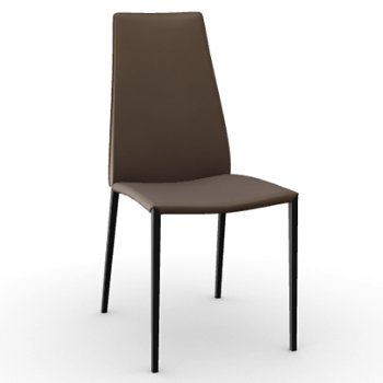 Aida Soft Chair