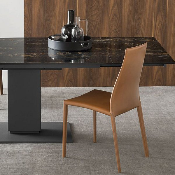 Aida Soft Chair