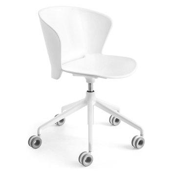 Bahia Office Swivel Chair