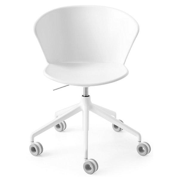 Bahia Office Swivel Chair