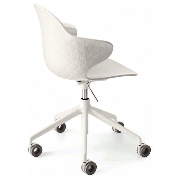 Saint Tropez Office Swivel Chair