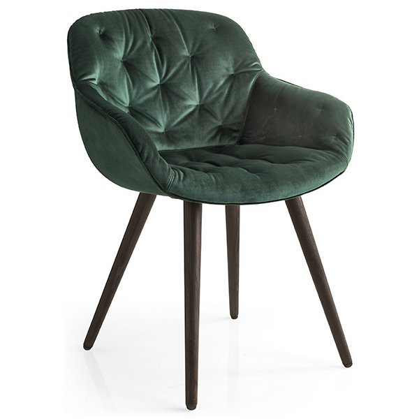 Igloo Soft Chair