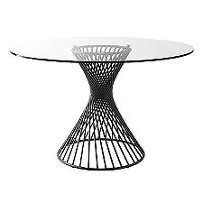 Vortex Table