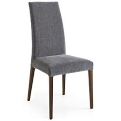 Mediterranee Upholstered Chair