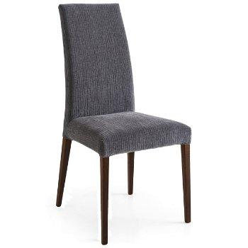 Mediterranee Upholstered Chair