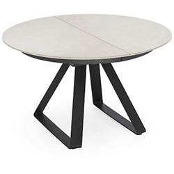 Atlante Extending Table