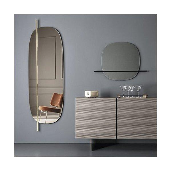 Vanity Long Mirror