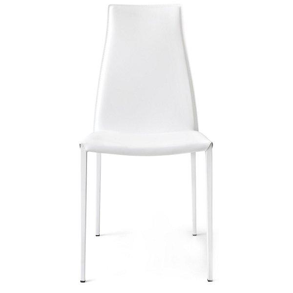 Aida Chair