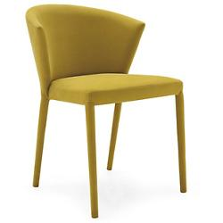 Amelie Chair