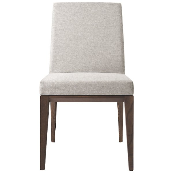 Bess Low Chair