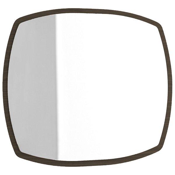 Match Mirror