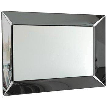 Shown with Smoke Grey frame, Small