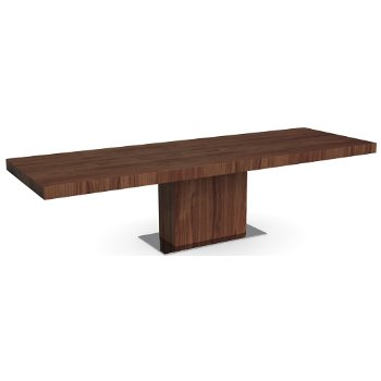 Park Extension Table