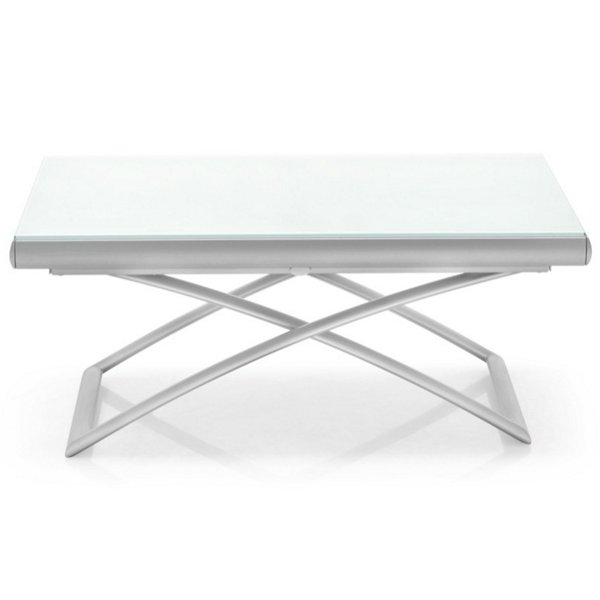 Dakota Adjustable Extension Table