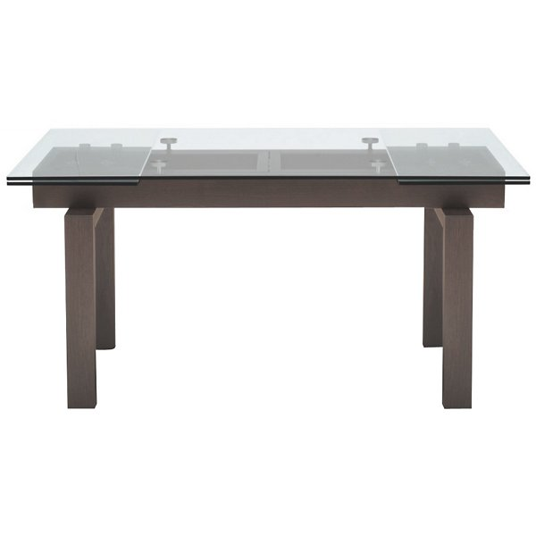 Hyper Extension Table