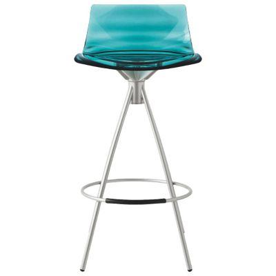 lu0027eau stool