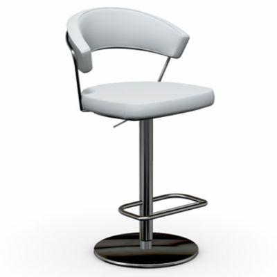 new york swivel stool