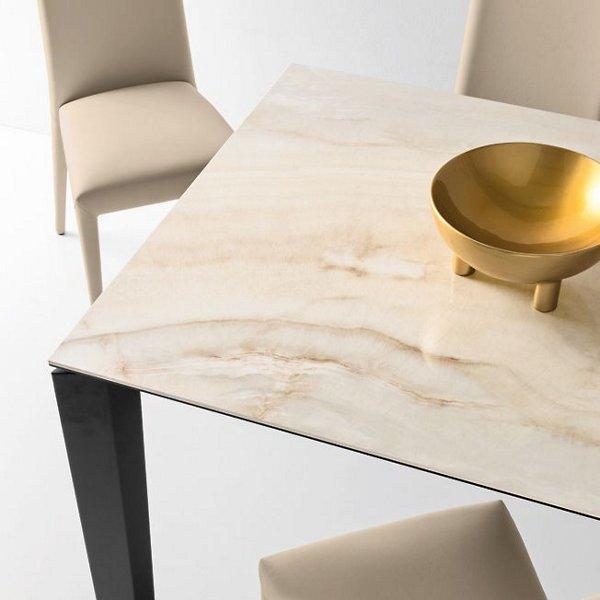 Delta Extending Table 70X39