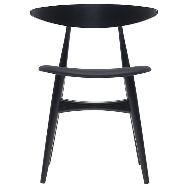 CH33P Chair - Black Edition