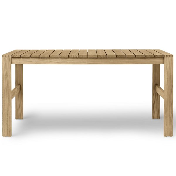 BK15 Dining Table