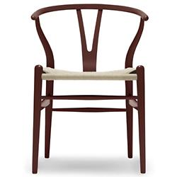 CH24 Wishbone Chair - Limited Edition