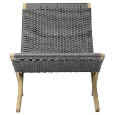 MG501 Cuba Outdoor Chair