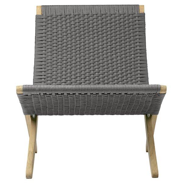MG501 Cuba Outdoor Chair