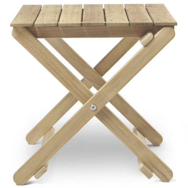 BM5868 Outdoor Side Table