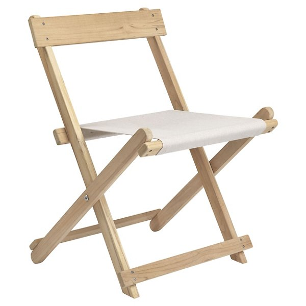 BM4570 Outdoor Dining Chair