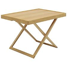 MK98860 Folding Table