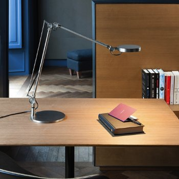 Gabriela LED Table Lamp