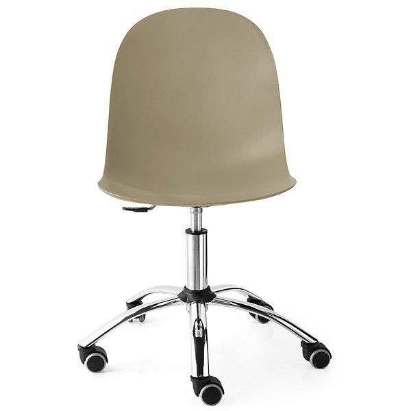 Academy Swivel Office Chair