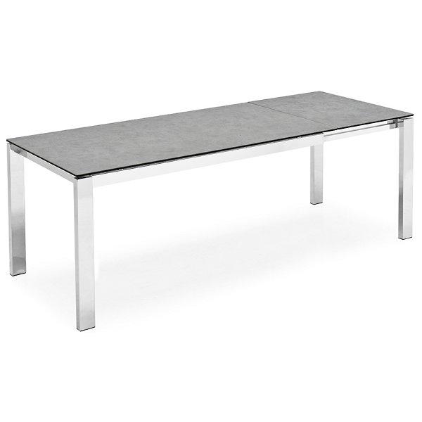 Baron Extending Table