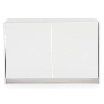 Gloria 2-Door Sideboard