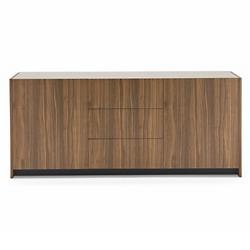 Gloria Sideboard With Drawers