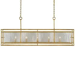Adelle Linear Suspension