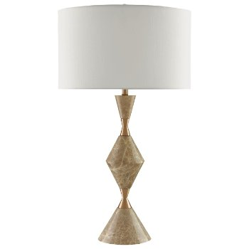 Arlen Table Lamp