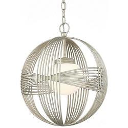 Circulaire Pendant