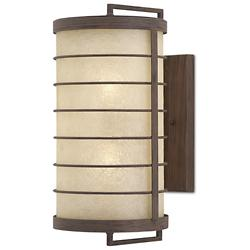 Mitchiakari Wall Sconce